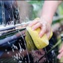 Summer Car Washing Tips for Greater Fall River Vehicle Owners