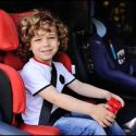 LaCava Brothers Fall River: Summer Safety Gear for Your Car