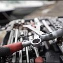 Top Tools Every DIY Home Mechanic Should Own in Fall River