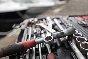 Top Tools for DIY Auto Repair in Fall River