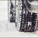 Winter Car Services Fall River: Changing Your Seasonal Tires