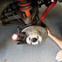 Top Winter Car Services to Perform on Your Fall River Vehicles